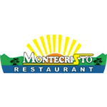 Restaurante Montecristo - Boston, MA Logo
