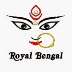 Royal Bengal Logo
