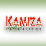 Kamiza - Chicken House Logo