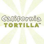 California Tortilla - 7th St. Logo
