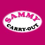 Sammy Carry Out Logo