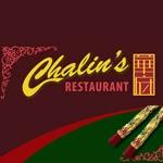 Chalin's Logo