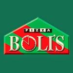 Pizza Boli's - U Street NW Logo