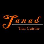 Tanad Thai Cuisine Logo