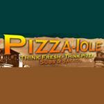 Pizza Iole Logo
