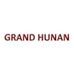 Grant Hunan  Logo