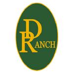 De Ranch Restaurant Logo