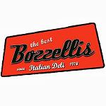 Bozzelli's Logo