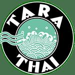 Tara Thai - Rockville Logo