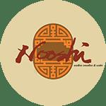 Nooshi Logo