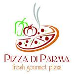 Pizza Di Parma Logo