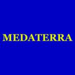 Medaterra Logo