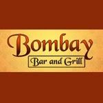 Bombay Bar & Grill Logo