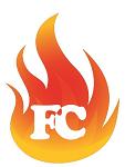 Falafel Corner - Sacramento Logo