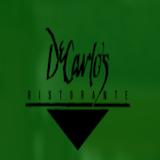 DeCarlo's Restaurant Logo
