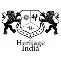 Heritage India Logo