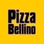 Pizza Bellino Logo