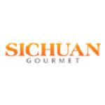 Sichuan Gourmet- Murray Ave Logo
