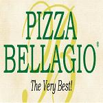 Pizza Bellagio Logo