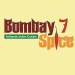 Bombay 7 Spice Logo