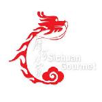 Sichuan Gourmet -Atwood St Logo