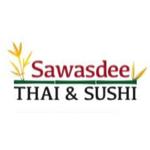 Sawasdee Thai Kitchen Logo