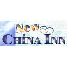 New China Inn Logo