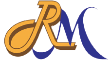 Royal Myanmar Logo