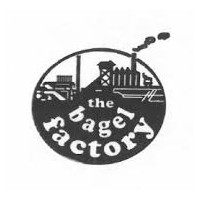 Sweets and Treats From Bagel Factory Logo