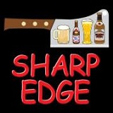 Sharp Edge Bistro Logo