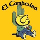El Campesino Logo