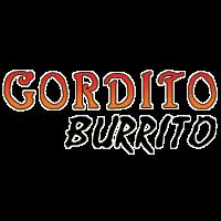 Gordito Burrito Logo