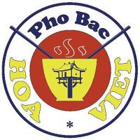 Pho Bac Hoa Viet - Stockton Blvd Logo