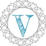 The Southern V Logo