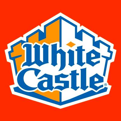 White Castle (2201 Dickerson Pike) Logo