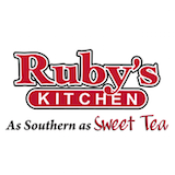 Ruby's Kitchen (Hendersonville) Logo