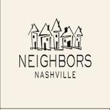 Neighbors - Germantown Logo