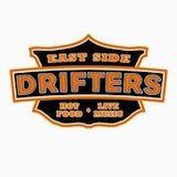 Drifters Logo