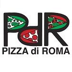 Pizza Di Roma Logo