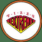 Pizza Extreme Logo