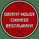 Orient House Chinese Restaurant Logo