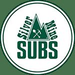 Silver Mine Subs - Beltline Logo