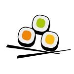 Sushi Express Logo
