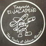 Taqueria El Jalapeno Logo