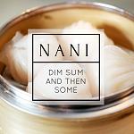 Nani Restaurant Logo