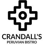 Crandall's Peruvian Bistro Logo