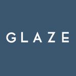 Glaze Teriyaki Logo