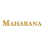 Maharana Indian Restaurant Logo