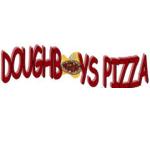 Doughboy's Pizza - Cottage Grove Logo