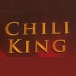Chili King Logo